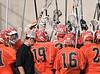 TMI-Lacrosse vs Reagan_2009  106