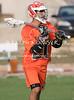 TMI-Lacrosse vs Reagan_2009  115