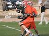 TMI-Lacrosse vs Reagan_2009  119