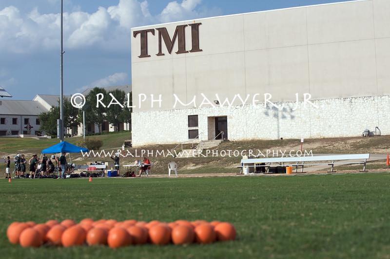 TMI-Lacrosse vs Reagan_2009  001