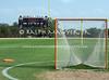 TMI-Lacrosse vs Reagan_2009  010