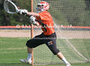TMI-Lacrosse vs Reagan_2009  021