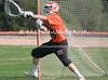 TMI-Lacrosse vs Reagan_2009  021