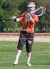 TMI-Lacrosse vs Reagan_2009  023