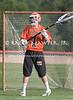TMI-Lacrosse vs Reagan_2009  020