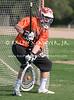 TMI-Lacrosse vs Reagan_2009  030