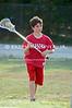 TMI-Lacrosse vs Reagan_2009  006