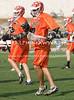 TMI-Lacrosse vs Reagan_2009  017
