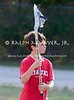 TMI-Lacrosse vs Reagan_2009  005