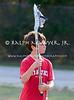TMI-Lacrosse vs Reagan_2009  005