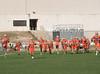 TMI-Lacrosse vs Reagan_2009  015