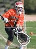 TMI-Lacrosse vs Reagan_2009  029