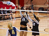 VB_TMI vs Regency_20120929  043