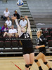 VB_TMI vs Regency_20120929  102