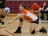 VB_TMI vs Regency_20120929  056