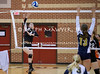 VB_TMI vs Regency_20120929  124