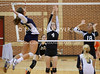 VB_TMI vs Regency_20120929  126