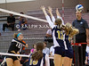 VB_TMI vs Regency_20120929  080