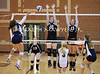 VB_TMI vs Regency_20120929  084