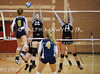 VB_TMI vs Regency_20120929  109