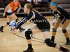 VB_TMI vs Regency_20120929  100