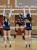 VB_TMI vs Regency_20120929  114