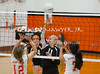 VB-TMI vs Hyde Park_20120914 (JV)  007