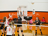 VB-TMI vs Hyde Park_20120914 (JV)  013