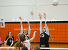 VB-TMI vs Hyde Park_20120914 (JV)  014