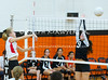 VB-TMI vs Hyde Park_20120914 (JV)  003