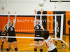 VB-TMI vs Hyde Park_20120914 (JV)  010
