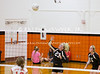 VB-TMI vs Hyde Park_20120914 (JV)  020