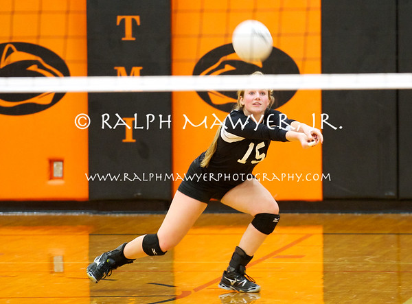 VB-TMI vs Hyde Park_20120914 (JV)  001