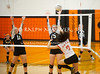 VB-TMI vs Hyde Park_20120914 (JV)  009