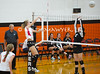 VB-TMI vs Hyde Park_20120914 (JV)  011