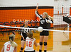 VB-TMI vs Hyde Park_20120914 (JV)  012