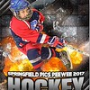 20180112-Amped_Effects_Molten_Hockey
