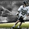 20180426-amped_effect_sports_photography_Alter_State_Lax