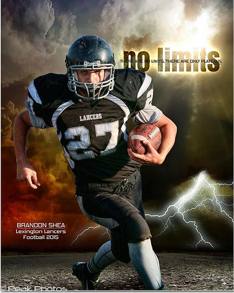 20180426-amped_effect_no_limits_football