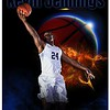 20180112-16x20-Sports-Poster-Amped-Effect-Basketball-Universe