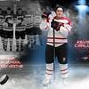20180204-3x4 Masuk Hockey - 17-2
