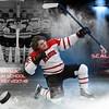 20180128-3x4 Masuk Hockey -15