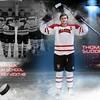 20180204-3x4 Masuk Hockey - 16
