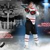 20180204-3x4 Masuk Hockey - 19