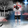 20180204-3x4 Masuk Hockey - 8