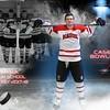 20180204-3x4 Masuk Hockey - 7