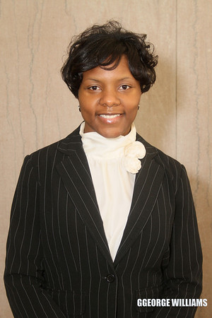 Shandelier Boyd Smith