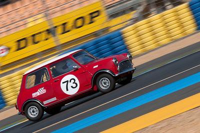 73-COUCHE Lionel-Austin Cooper S mini