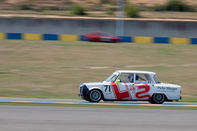 71-Frederic Impellizzeri-Giulia Super