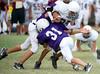 FB-BMSN vs Floresville(8B)_20110927  132